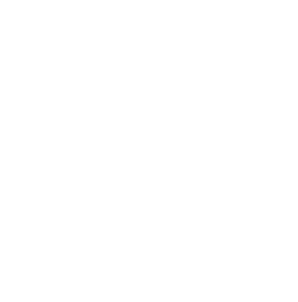 Denver Rock Drill